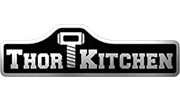 Thor Kitchen Logo